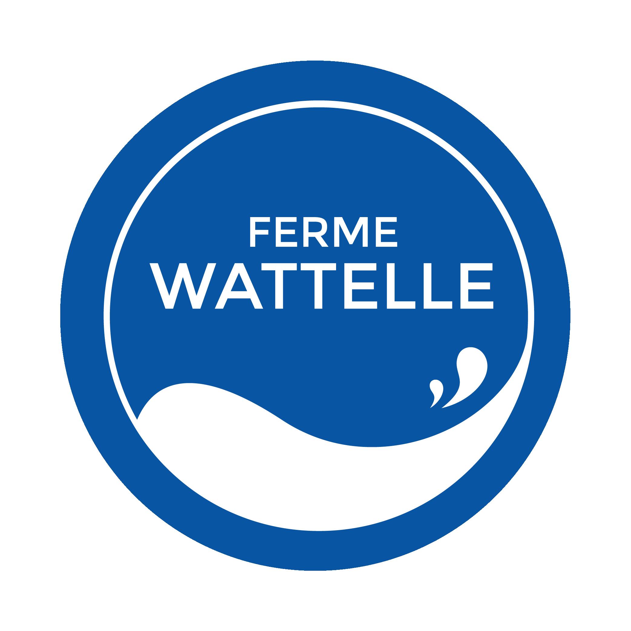 FERME WATTELLE